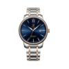 Louis Cardin Watches 1119G