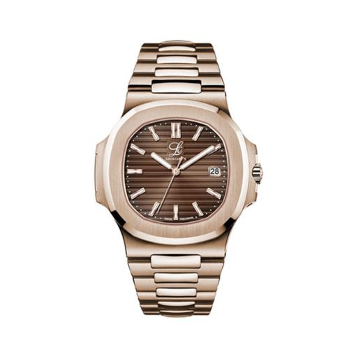 Louis Cardin Watches 1822G_3