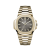 Louis Cardin Watches 1822G_4