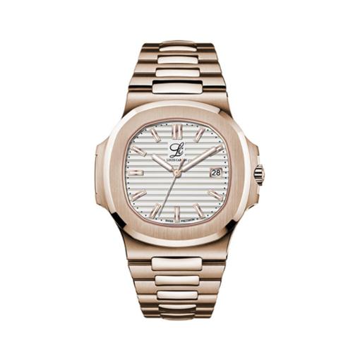 Louis Cardin Watches 1822G_5