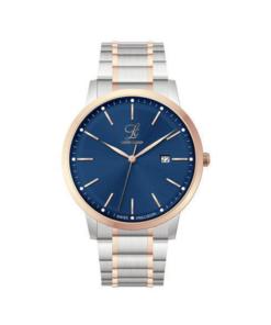Louis Cardin Watches 1123G_1