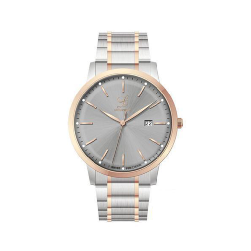 Louis Cardin Watches 1123G_2