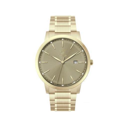 Louis Cardin Watches 1123G_4