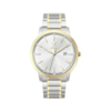 Louis Cardin Watches 1123G_5
