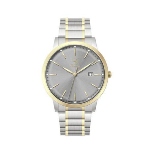 Louis Cardin Watches 1123G_6