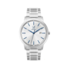 Louis Cardin Watches 1123G_7