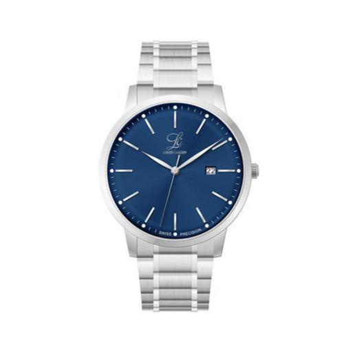 Louis Cardin Watches 1123G_8