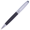 Louis Cardin Pen 006BS