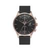 Louis Cardin Watches 1831G_2