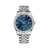 Louis Cardin Watches 1900G_8
