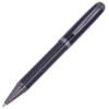 Louis Cardin Pen 007BB