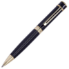 Louis Cardin Pen 003BG