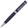 Louis Cardin Pen 003BS