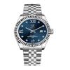 Louis Cardin Watches 8800L