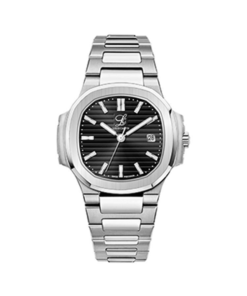 Louis Cardin Watches 8822L_1