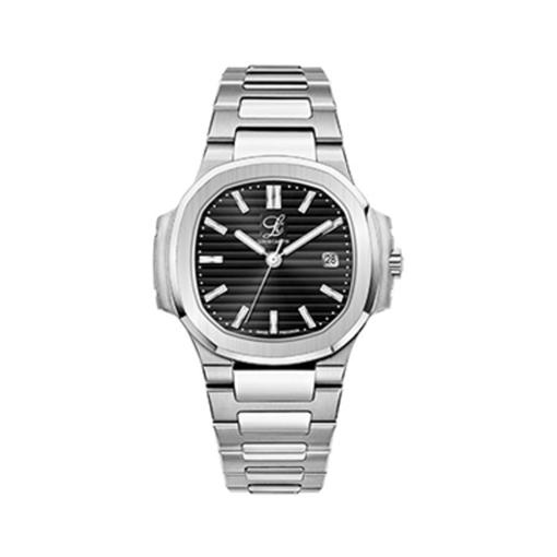Louis Cardin Watches 8822L_1