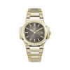 Louis Cardin Watches 8822L_3