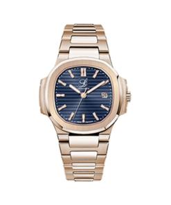 Louis Cardin Watches 8822L_6