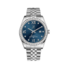 Louis Cardin Watches 8900L_15
