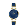 Louis Cardin Watches 9826L_4