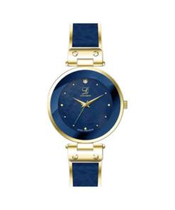 Louis Cardin Watches 9826L_4