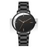 Louis Cardin Watches 9824L