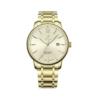 Louis Cardin Watches 1119G_3