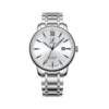 Louis Cardin Watches 1119G_5