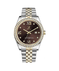 Louis Cardin Watches 8900L_1