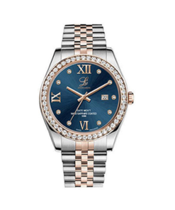 Louis Cardin Watches 8900L_11