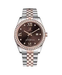 Louis Cardin Watches 8900L_5