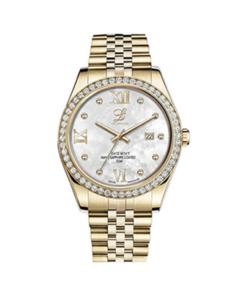 Louis Cardin Watches 8900L_7