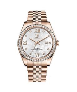 Louis Cardin Watches 8900L_9