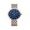 Louis Cardin Watch 9829L_1