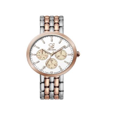 Louis Cardin Watch 9829L_2