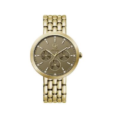 Louis Cardin Watch 9829L_3