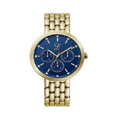 Louis Cardin Watch 9829L_4