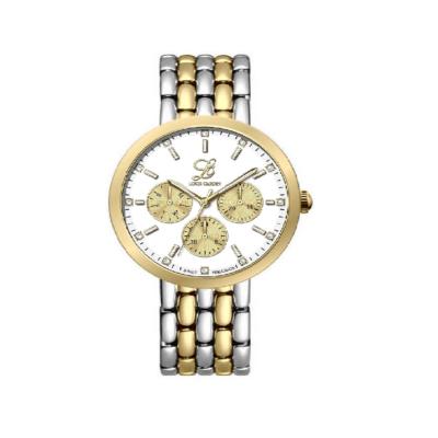 Louis Cardin Watch 9829L_5