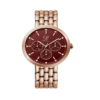 Louis Cardin Watch 9829L_6