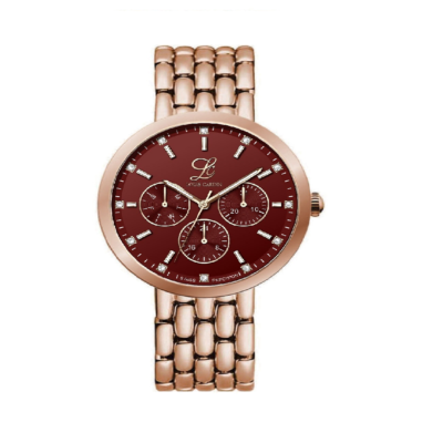 Louis Cardin Watch 9829L_6