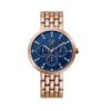 Louis Cardin Watch 9829L_7