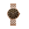 Louis Louis Cardin Watch 9829L_8
