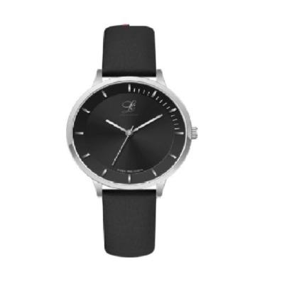 Louis Cardin Watch 9830L_1