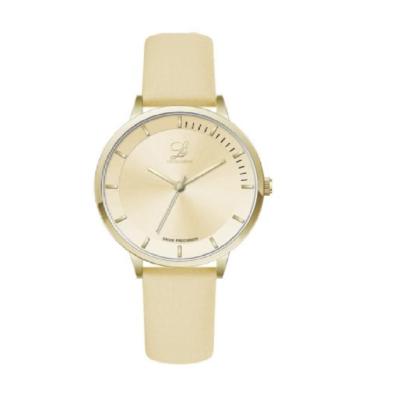 Louis Cardin Watch 9830L_2