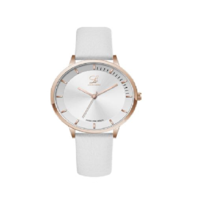 Louis Cardin Watch 9830L_3
