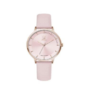 Louis Cardin Watch 9830L_4