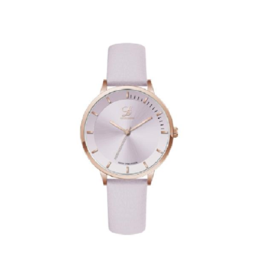 Louis Cardin Watch 9830L_5