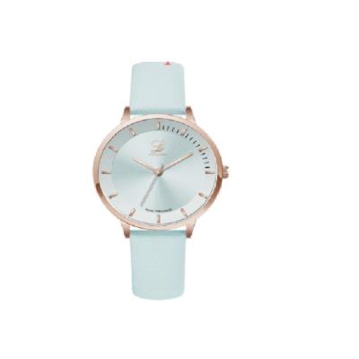 Louis Cardin Watch 9830L_6