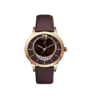 Louis Cardin Watch 9831L_1