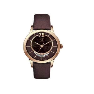 Louis Cardin Watch 9831L_1